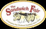 The Sandwich Fair